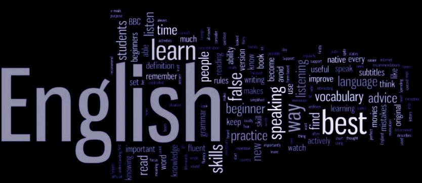 Clases de inglés, aún o es tarde