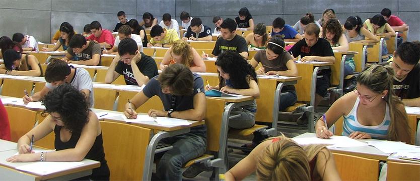 Tu academia de inglés en Oviedo