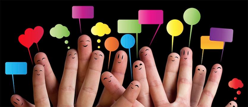 La academia de idiomas en el aprendizaje de lenguas extranjeras