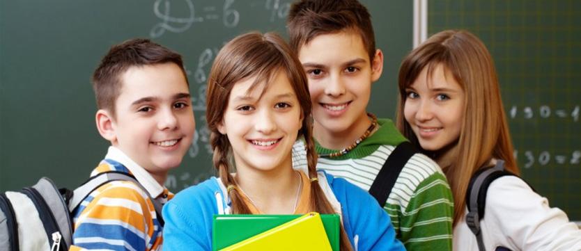 Academias de inglés en Oviedo - Albion School