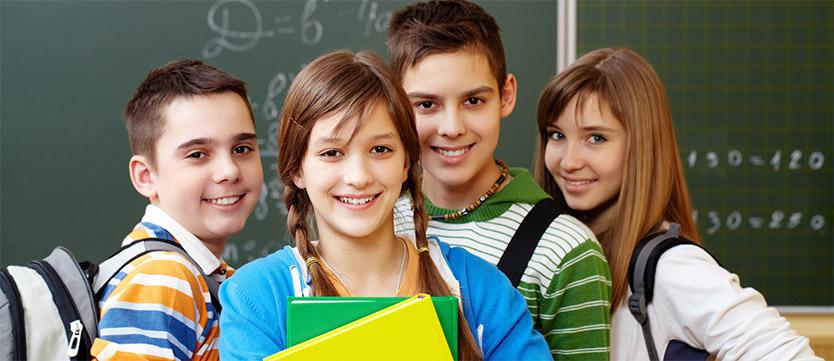 Preparación de exámenes en nuestra academia de inglés en Oviedo