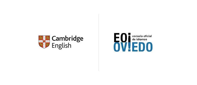Exámenes de Cambridge y de la Escuela Oficial de Idiomas