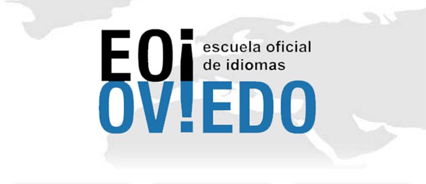 Matrícula exámenes libres Escuela Oficial de Idiomas