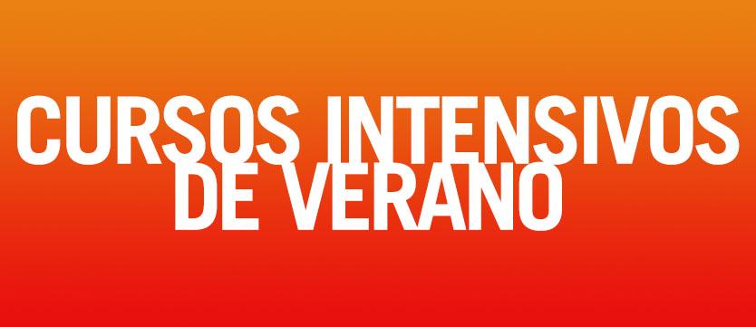 Cursos intensivos de inglés en verano en Oviedo