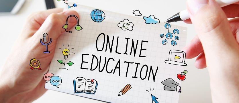 clases de inglés online y presenciales